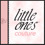 Little Ones Couture / Kibas