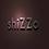 ShiZZo