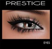 PRESTIGE  Eyes  brown grey  ligth by Deesselle Destiny_001B