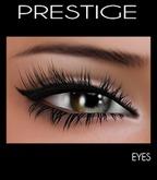 PRESTIGE  Eyes grey yellow by Deesselle Destiny_001b