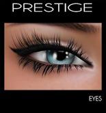 PRESTIGE  Eyes blue  by Deesselle Destiny_001B