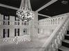 [Original] La Epica - by Abiss - mesh store/gallery building