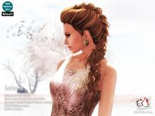 ^;^CaTwA^;^ Mesh Selena Hair [Demo]