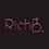 RichB.
