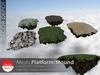 Presentacion platforma mound tapa