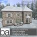[ba] snow kit - salem