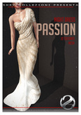 SHEY - Passion Code Gown Demo