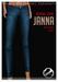 SHEY - Janna Skinny Jeans