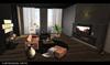::TA Concept Couch Set - Copy::