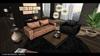 Ta concept couchs 3