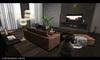 Ta concept couchs 2
