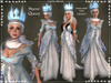 DEMO Snow Queen Outfit by Caverna Obscura - Classic ava