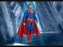 Christopher-Reeve-as-Superman-superman