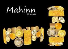 Mahinn Gold