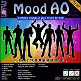 * Guys Mood AO Lotus HUD V1.0 BOXED *