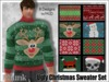 Mp xmas sweater1
