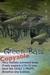 COPYABLE Free-swimming Fish - Green Bass