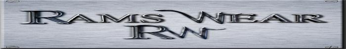 Logo nuevo banner marketlace