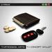 ::TA Concept Wallet - Copy