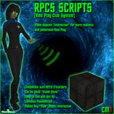 RPCS System Scripts V1.2