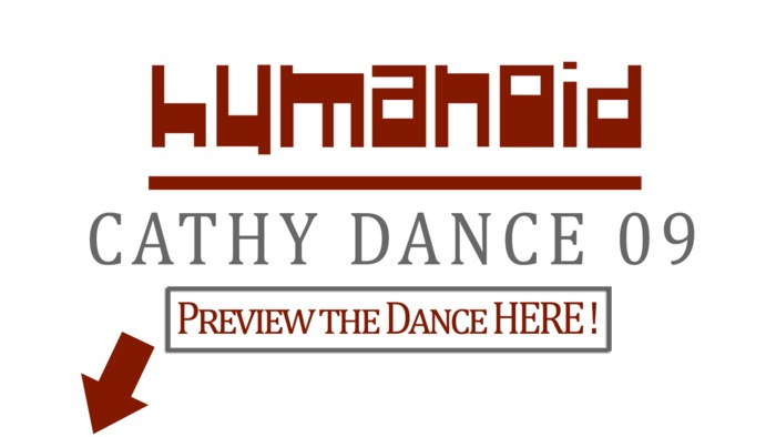 Cathy_09_Dance_HUMANOID
