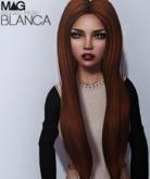 [MAG] - BLANCA [essentials]