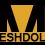 MESHDOL