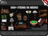 Bathroom   marketplace template feb 2012 v16 v11