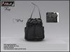 AZOURY - Penny Bag (Dark)