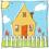 Pippa's Home & Garden Shop