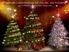 Christmas tree v4 examples