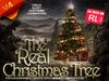 Christmas tree v4