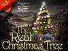 Christmas tree v3