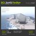 DCL SoniQ Pavilion Club - MESH Building
