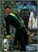 Bampu legacies jacqualicious men's formal suit pg1