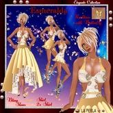 La Perla - Esmeralda