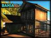 Aruba house12