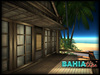 Aruba house3