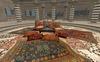 Yasemin rug set 001