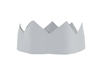 Paper crown hat 2
