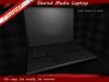 Laptop pt01