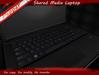 Laptop pt02