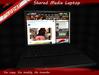 Laptop pt03