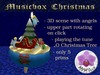 Musicboxchristmas.