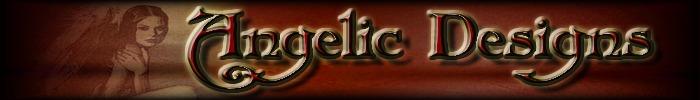 Angelic designs slx banner 2013