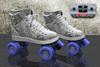 N00056 - Roller Skates