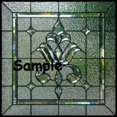 beveled-stained-glass