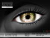 Nocturnal : Eyes_Dazzeld Torns