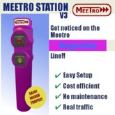 Meetro Station V3-NIG