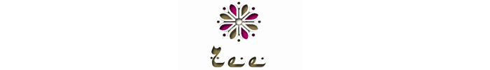 Zee banner